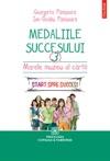 Medaliile Succesului Marele Muzeu Al Crii