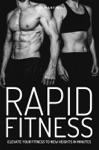 Rapid Fitness