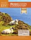 ESV Standard Lesson Commentary 2016-2017