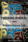 Trekking In Nepal Around Annapurna