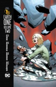 Teen Titans: Earth One Vol. 2