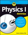 Physics I For Dummies