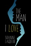 The Man I Love The Fish Tales Book 1
