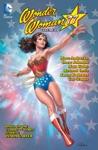 Wonder Woman 77 Vol 1