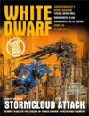 White Dwarf Issue 126 25th June 2016 Tablet Edition
