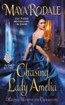 Chasing Lady Amelia