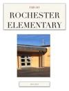 Rochester Elementary