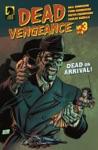 Dead Vengeance 3