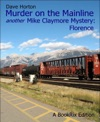 Murder On The Mainline