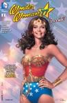 Wonder Woman 77 2015- 2
