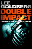 Double Impact - Lee Goldberg Cover Art