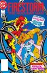 The Fury Of Firestorm 1982- 53