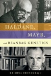 Haldane Mayr And Beanbag Genetics
