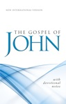 NIV Gospel Of John EBook