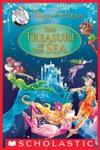 Thea Stilton Special Edition The Treasure Of The Sea