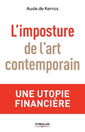 LIMPOSTURE DE LART CONTEMPORAIN
