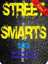 Street Smarts 101 Official Step-By-Step PDF Guide