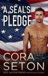 A SEALs Pledge