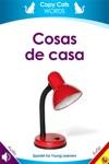 Cosas De Casa European Spanish Audio