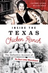 Inside The Texas Chicken Ranch