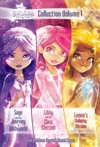 Star Darlings Collection Volume 1