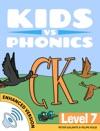 Learn Phonics CK - Kids Vs Phonics
