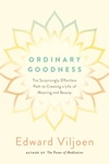 Ordinary Goodness