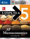 5 Steps To A 5 AP Microeconomics 2017 Cross-Platform Prep Course
