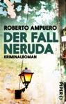 Der Fall Neruda