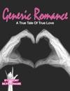Generic Romance