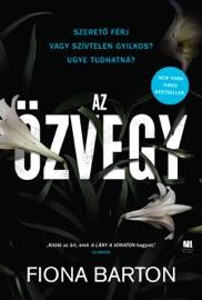 DOWNLOAD OF AZ öZVEGY PDF EBOOK