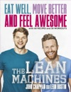 The Lean Machines