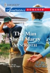 The Man Shell Marry
