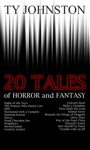 20 Tales Of Horror And Fantasy