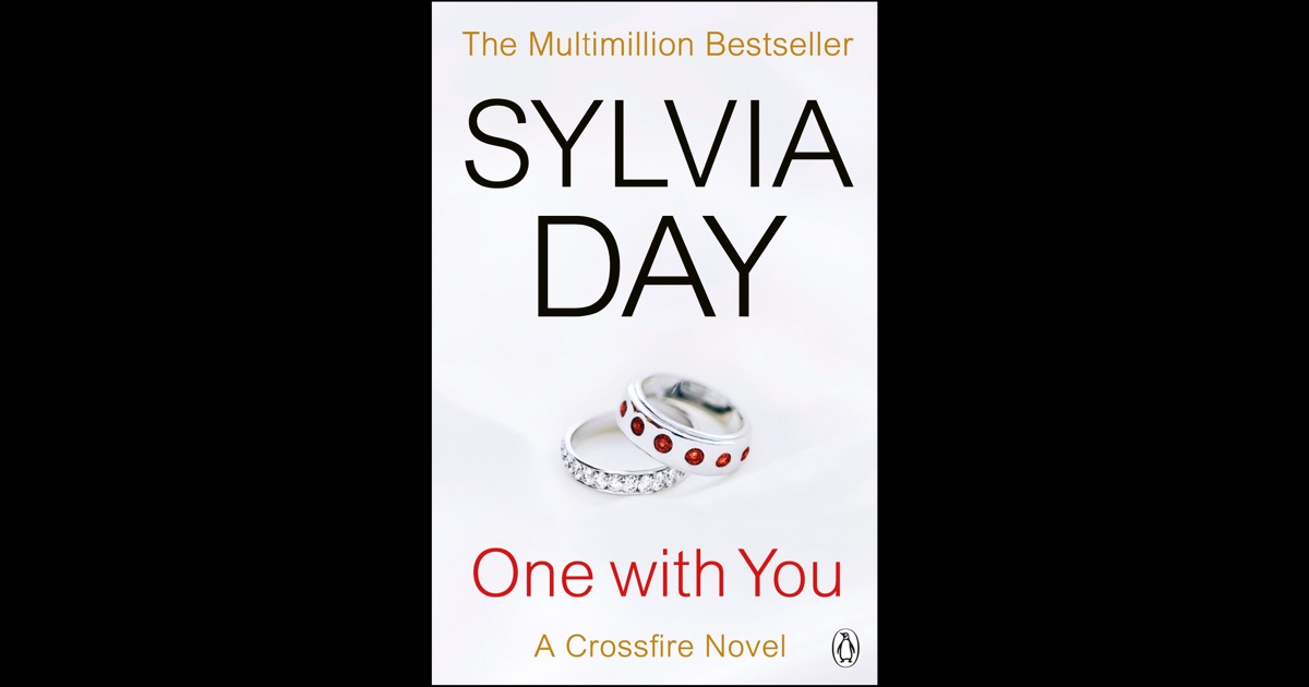 sylvia day crossfire book 4 pdf download