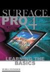 Surface Pro 4 Learning The Basics