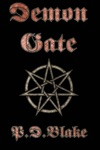 Demon Gate