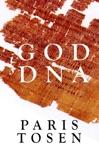 God Is DNA