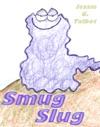 Smug Slug