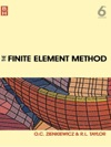 The Finite Element Method For Solid And Structural Mechanics Enhanced Edition