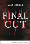 Veit Etzold - Final Cut Grafik