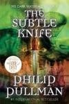 Pdf ddns me the subtle knife fandeluxe Gallery