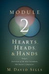 Hearts Heads And Hands- Module 2