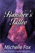 Michelle Fox - Banshee's Tattoo  artwork