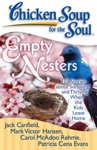 Chicken Soup For The Soul Empty Nesters