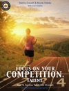 Focus On Your Competition Talent
