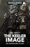 The Keeler Image