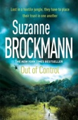 Suzanne Brockmann - Out of Control: Troubleshooters 4 bild