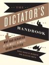 The Dictators Handbook