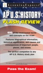 AP US History Flash Review